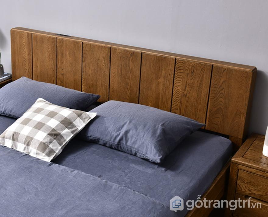 Giuong-ngu-gia-dinh-bang-go-chat-luong-cao-GHS-9146