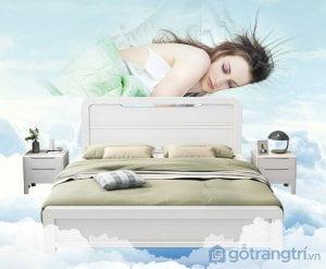 Giuong-ngu-gia-dinh-go-soi-phong-cach-hien-dai-GHS-9153 (11)