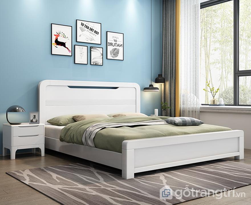 Giuong-ngu-gia-dinh-go-soi-phong-cach-hien-dai-GHS-9153