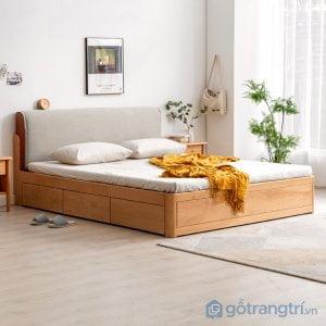 Giuong-ngu-go-soi-cao-cap-cho-gia-dinh-GHS-9141 (1)