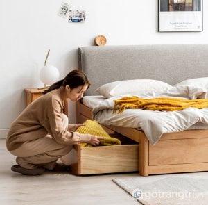 Giuong-ngu-go-soi-cao-cap-cho-gia-dinh-GHS-9141 (11)