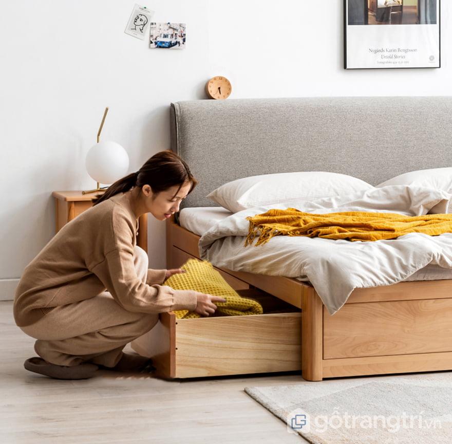 Giuong-ngu-go-soi-cao-cap-cho-gia-dinh-GHS-9141