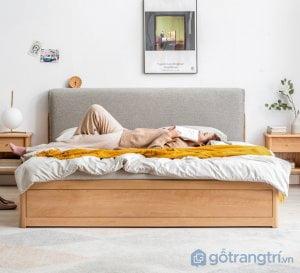 Giuong-ngu-go-soi-cao-cap-cho-gia-dinh-GHS-9141 (5)