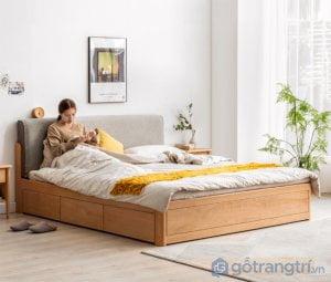 Giuong-ngu-go-soi-cao-cap-cho-gia-dinh-GHS-9141 (9)