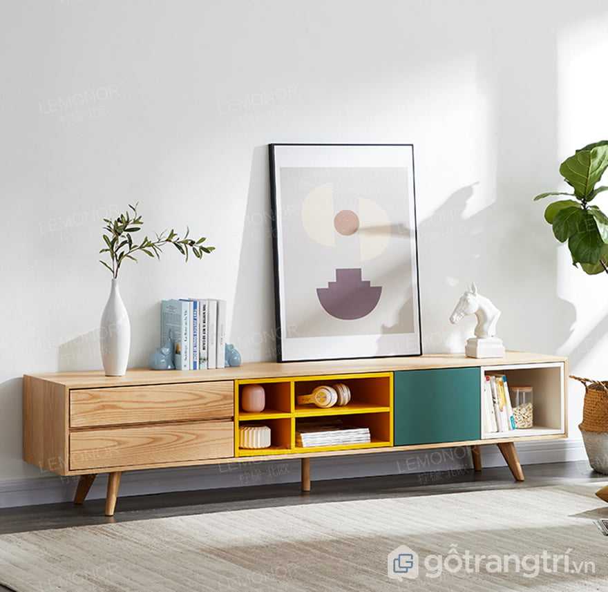 Ke-de-tivi-dep-phong-cach-hien-dai-bang-go-GHS-3482