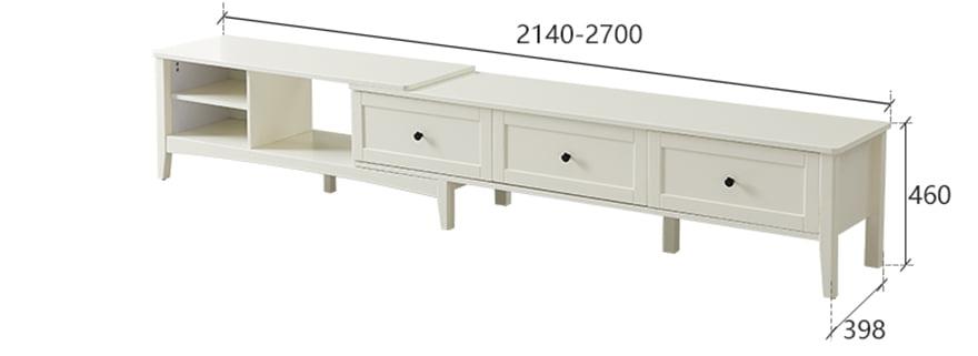 Ke-tivi-cao-cap-bang-go-tu-nhien-cho-phong-khach-GHS-3481