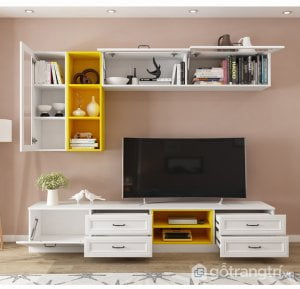 Ke-tivi-gia-dinh-bang-go-cao-cap-cho-khach-hang-GHS-3488 (8)