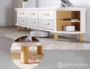 Ke-tivi-gia-dinh-bang-go-thiet-ke-tien-loi-GHS-3484 (2)