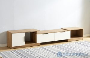 Ke-tivi-gia-dinh-hien-dai-go-cong-nghiep-GHS-3487 (1)