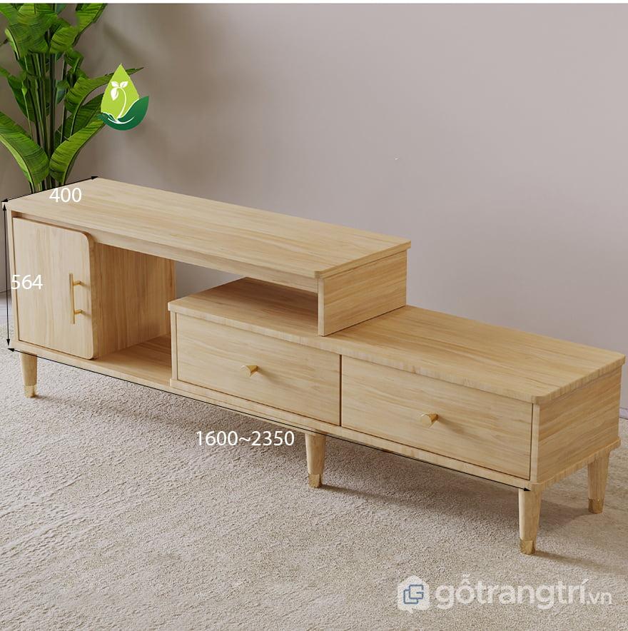 Ke-tivi-go-soi-tu-nhien-kieu-dang-nho-gon-GHS-3485