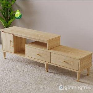Ke-tivi-go-soi-tu-nhien-kieu-dang-nho-gon-GHS-3485 (7)
