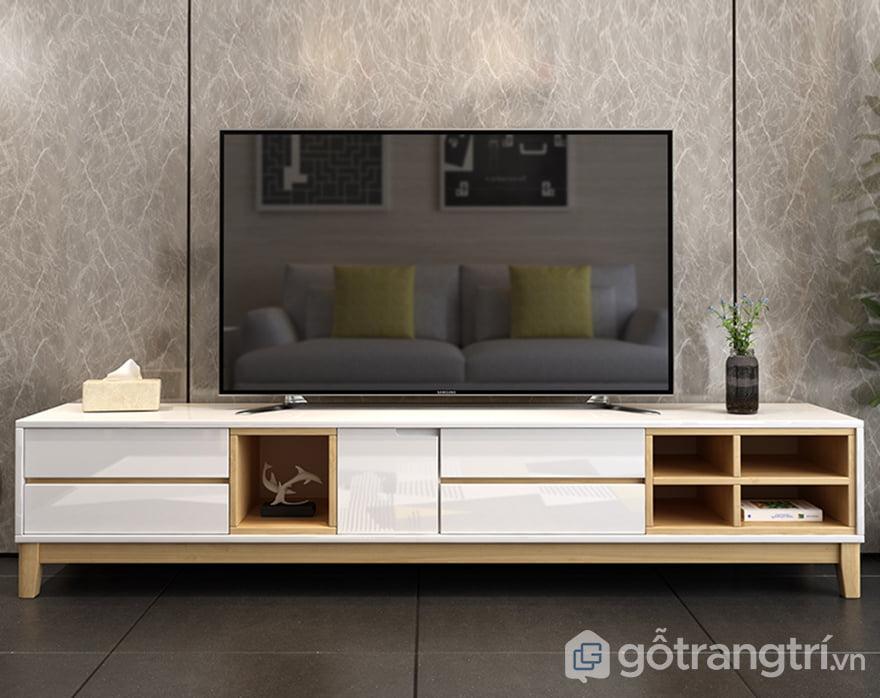 Ke-tivi-hien-dai-bang-go-cong-nghiep-GHS-348
