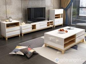 Ke-tivi-hien-dai-bang-go-cong-nghiep-GHS-3480 (12)