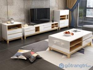 Ke-tivi-hien-dai-bang-go-cong-nghiep-GHS-3480 (8)