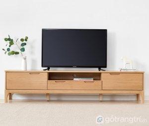 Ke-tivi-phong-khach-bang-go-tu-nhien-GHS-3479 (1)