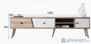 Ke-tivi-phong-khach-dep-kieu-dang-nho-gon-GHS-3489-1