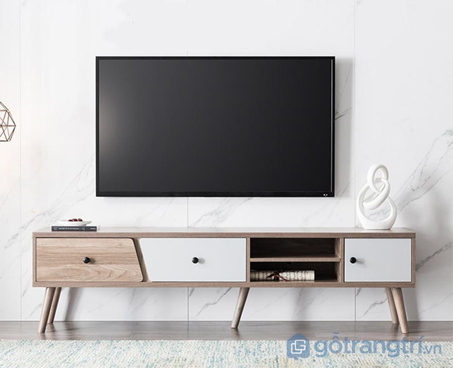 Ke-tivi-phong-khach-dep-kieu-dang-nho-gon-GHS-3489