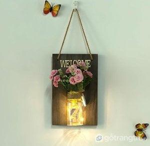 Lo-hoa-treo-tuong-nho-gon-trang-tri-khong-gian-song-GHS-6747 (1)