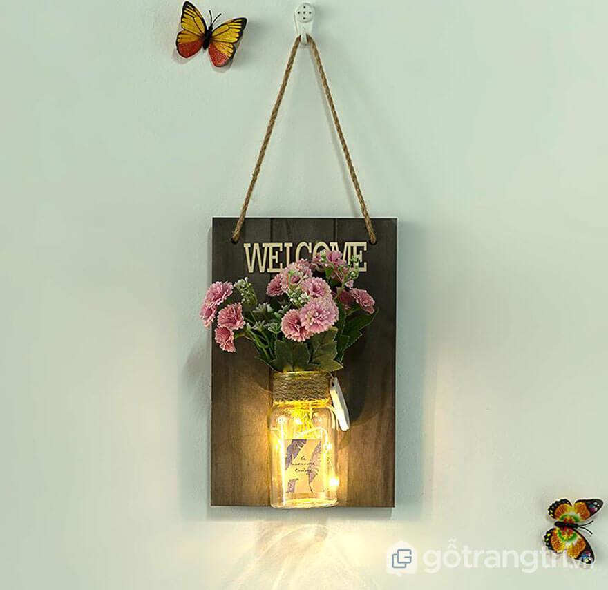 Lo-hoa-treo-tuong-nho-gon-trang-tri-khong-gian-song-GHS-6747