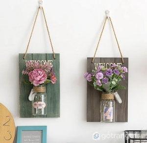 Lo-hoa-treo-tuong-nho-gon-trang-tri-khong-gian-song-GHS-6747 (6)