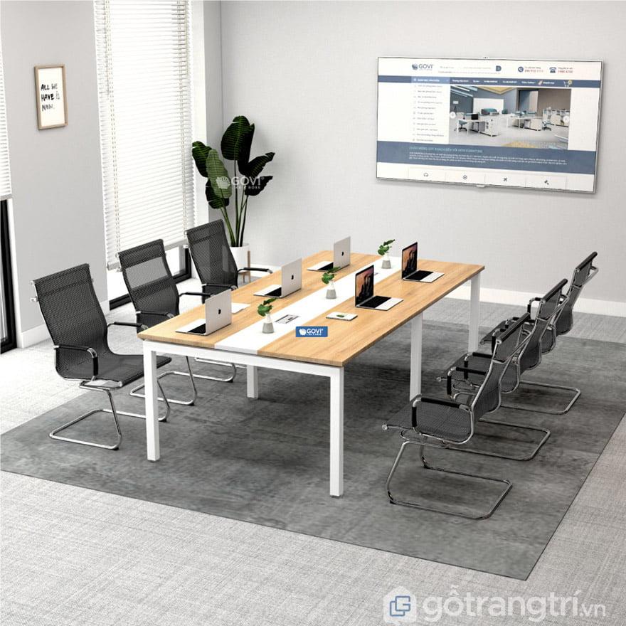 Đia chỉ bán bàn ghế văn phòng