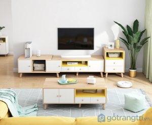 ke-tivi-bang-go-cong-nghiep-thiet-ke-thong-minh-GHS-3493 (1)