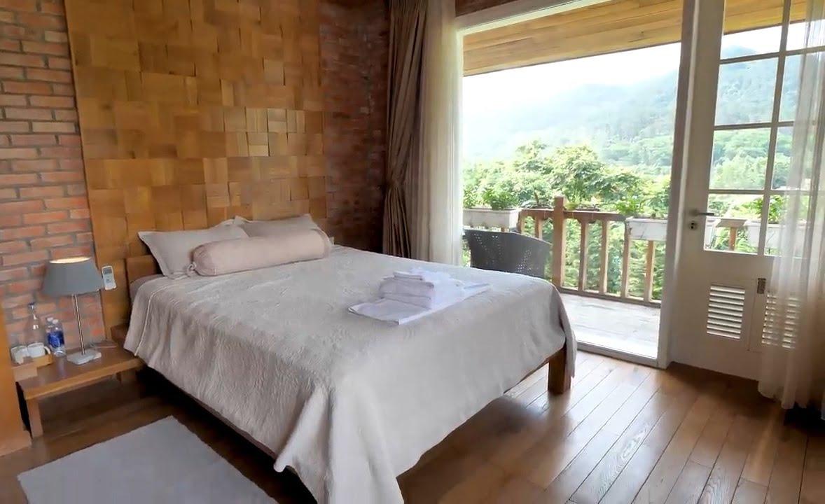 vật liệu nội thất gỗ tự nhiên