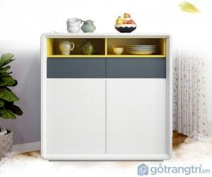 tu-bep-hien-dai-bang-go-kieu-dang-nho-gon-ghs-51378 (2)