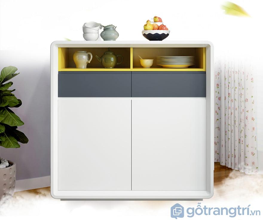 tu-bep-hien-dai-bang-go-kieu-dang-nho-gon-ghs-51378 (4)
