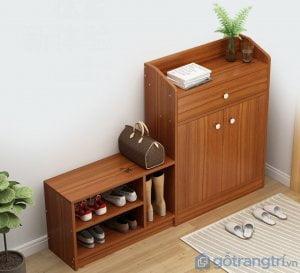 tu-giay-bang-go-hien-dai-thiet-ke-da-nang-ghs-51365 (7)