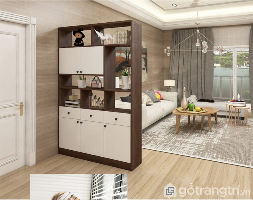 tu-giay-dep-go-cong-nghiep-kieu-dang-hien-dai-ghs-5135-ava