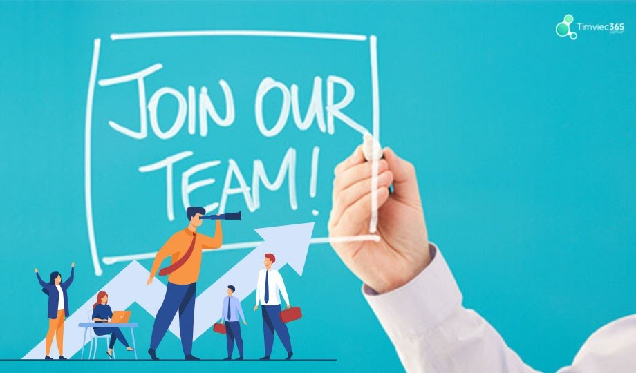 (Tìm việc trực tuyến tại timviec365.com.vn - Giải pháp người tìm việc là lựa chọn và tìm kiếm việc làm nhanh chóng )