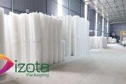 Xốp chống sốc Dizota Packaging