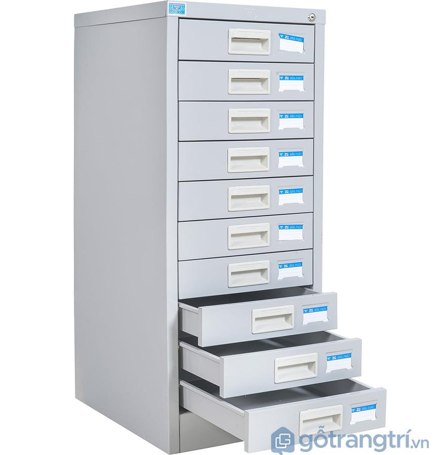 Tủ hồ sơ mini