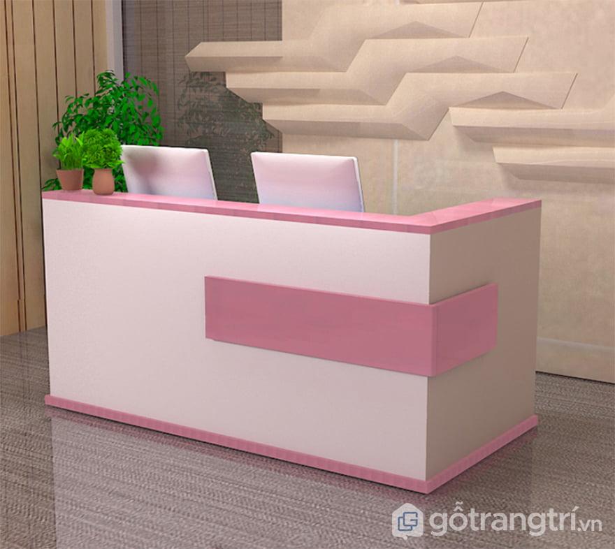 Ban-le-tan-nho-gon-bang-go-cong-nghiep-GHS-41322