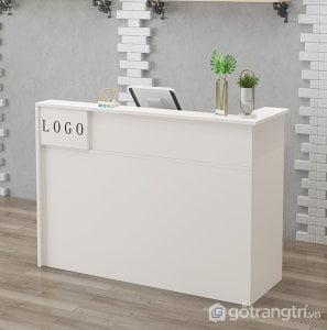 Ban-quay-le-tan-dep-nho-gon-bang-go-GHS-41329 (8)