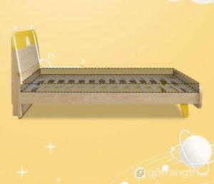 Giuong-ngu-bang-go-cho-be-phong-cach-hien-dai-GHS-9165 (8)