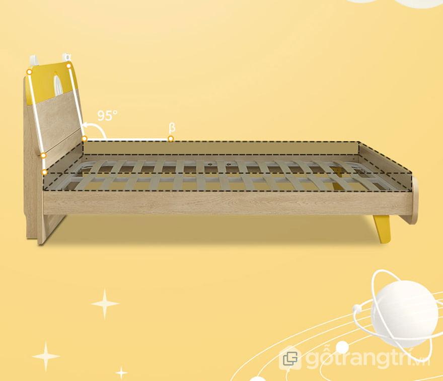 Giuong-ngu-bang-go-cho-be-phong-cach-hien-dai-GHS-9165