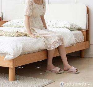 Giuong-ngu-bang-go-thiet-ke-dep-tien-dung-GHS-9167 (11)