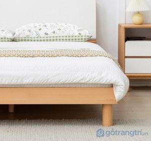 Giuong-ngu-bang-go-thiet-ke-dep-tien-dung-GHS-9167 (9)