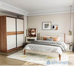 Giuong-ngu-bang-go-tu-nhien-hien-dai-cho-gia-dinh-GHS-9160 (4)
