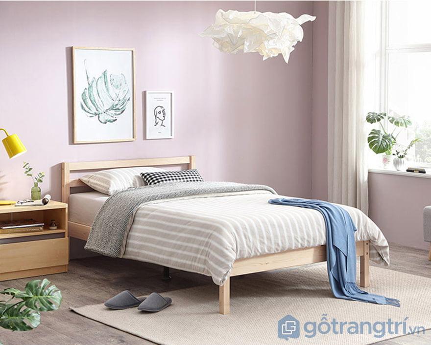 Giuong-ngu-cao-cap-cho-be-bang-go-tu-nhien-GHS-9172