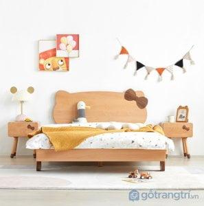 Giuong-ngu-cho-be-bang-go-tu-nhien-thiet-ke-dep-GHS-9162 (1)