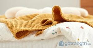 Giuong-ngu-cho-be-bang-go-tu-nhien-thiet-ke-dep-GHS-9162 (11)