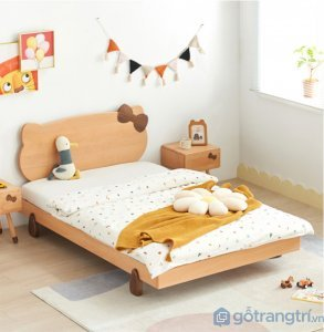 Giuong-ngu-cho-be-bang-go-tu-nhien-thiet-ke-dep-GHS-9162 (13)