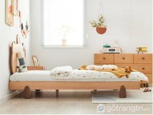 Giuong-ngu-cho-be-bang-go-tu-nhien-thiet-ke-dep-GHS-9162 (14)