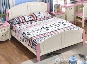 Giuong-ngu-gia-dinh-dep-phun-son-cao-cap-GHS-9175 (7)