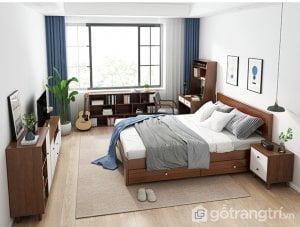 Giuong-ngu-gia-dinh-hien-dai-bang-go-cong-nghiep-GHS-9164 (16)