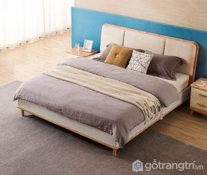 Giuong-ngu-go-soi-chat-luong-cao-cho-gia-dinh-GHS-9176 (6)
