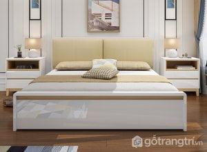 Giuong-ngu-hien-dai-go-cong-nghiep-thiet-ke-dep-GHS-9163 (7)